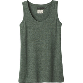 Prana Cozy Up Canotta Donna, canopy heather